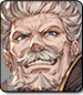 Soriz in Granblue Fantasy: Versus