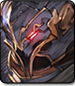 Vaseraga in Granblue Fantasy: Versus