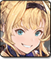 Zeta in Granblue Fantasy: Versus