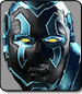 Blue Beetle in Injustice 2