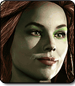 Poison Ivy in Injustice 2