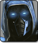 Sub-Zero in Injustice 2