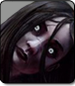 Hisako in Killer Instinct