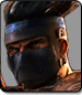 Jago in Killer Instinct