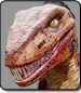Riptor in Killer Instinct