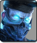 Shadow Jago in Killer Instinct
