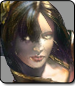 Shin Hisako in Killer Instinct