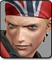 Billy in King of Fighters 14