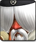 Chin in King of Fighters 14