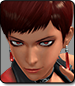 Vice in King of Fighters 14