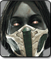 Jade in Mortal Kombat 11: Aftermath
