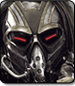 Kabal in Mortal Kombat 11
