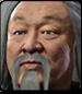 Shang Tsung