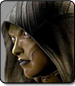 D'Vorah in Mortal Kombat XL