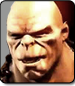 Goro in Mortal Kombat XL