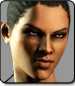 Jacqui Briggs in Mortal Kombat XL