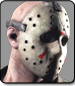 Jason in Mortal Kombat XL
