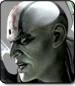 Quan Chi in Mortal Kombat XL