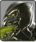 Reptile in Mortal Kombat XL