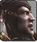 Shinnok in Mortal Kombat XL