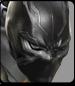 Black Panther in Marvel vs. Capcom: Infinite