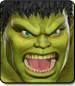 Hulk in Marvel vs. Capcom: Infinite