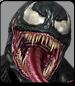 Venom in Marvel vs. Capcom: Infinite