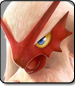 Blaziken