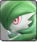 Gardevoir