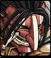 Tam Tam in Samurai Shodown