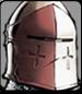 Warden in Samurai Shodown