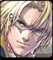 Raphael in Soul Calibur 6