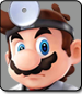 Dr. Mario in Super Smash Bros. 4