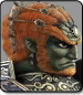 Ganondorf in Super Smash Bros. 4