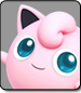Jigglypuff in Super Smash Bros. 4