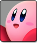 Kirby in Super Smash Bros. 4