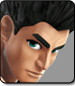 Little Mac in Super Smash Bros. 4