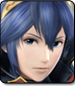 Lucina in Super Smash Bros. 4