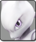 Mewtwo in Super Smash Bros. 4
