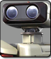 ROB in Super Smash Bros. Wii U