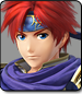 Roy in Super Smash Bros. 4