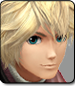 Shulk in Super Smash Bros. 4
