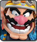 Wario in Super Smash Bros. 4