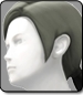 Wii Fit Trainer in Super Smash Bros. 4