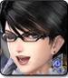 Bayonetta in Super Smash Bros. Ultimate