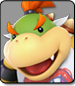 Bowser Jr. in Super Smash Bros. Ultimate