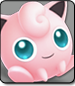 Jigglypuff in Super Smash Bros. Ultimate