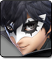 Joker in Super Smash Bros. Ultimate
