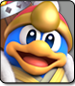 King Dedede in Super Smash Bros. Ultimate