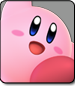 Kirby in Super Smash Bros. Ultimate